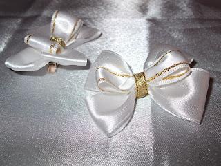 Красивые бантики для маленьких принцесс))) 2012-9+009
