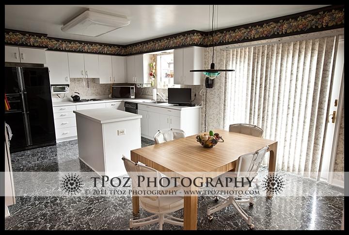 baltimore real estate photography