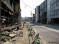 出典:災害写真DB(財団法人消防科学総合センター)