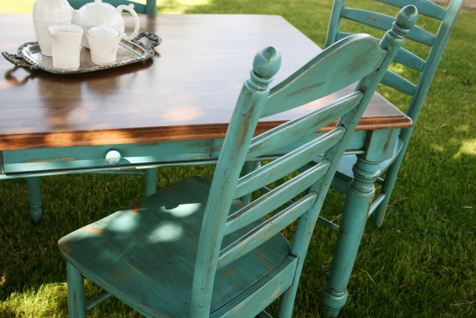hello there house vendor spotlight wood creations furniture