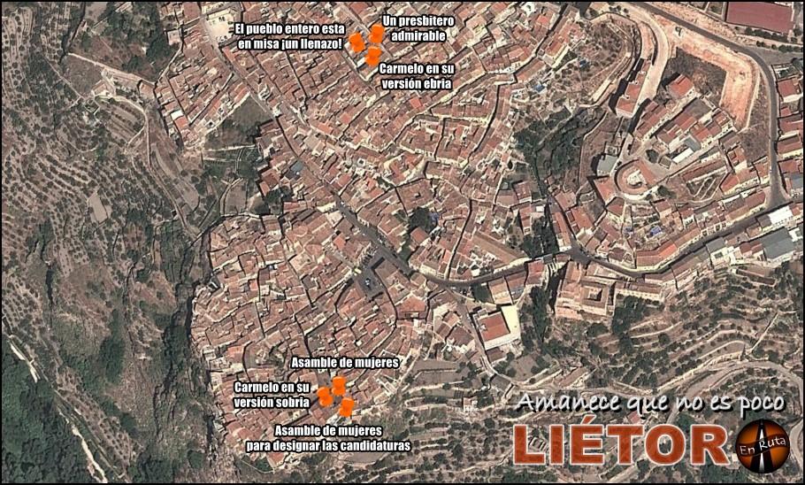 Mapa-Lietor-amanece-que-no-es-poco