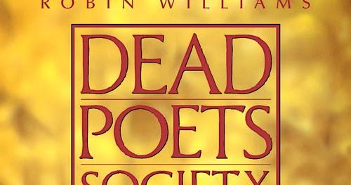 dead poets society essay topics dead poets society essay topics dead poets society essay prompts imperialgrass com