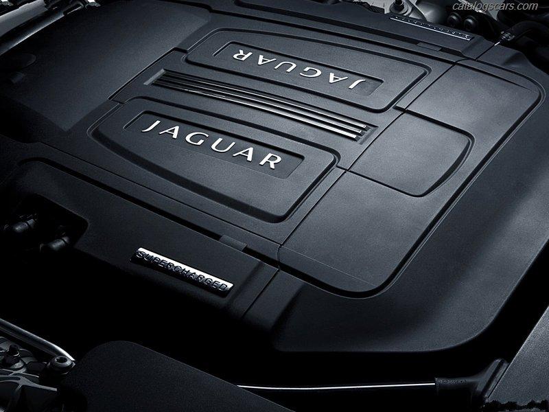 صور سيارة جاكوار اكس كيه ار 2013 - اجمل خلفيات صور عربية جاكوار اكس كيه ار 2013 - XKR Photos Jaguar-XKR_2011_18.jpg