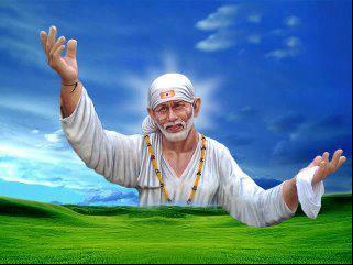 A Couple of Sai Baba Experiences - Part 863