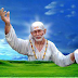 A Couple of Sai Baba Experiences - Part 872