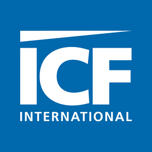 ICF International Vacancy: Director, Asian Greenhouse Gas Management Center (AGMC), Bangkok