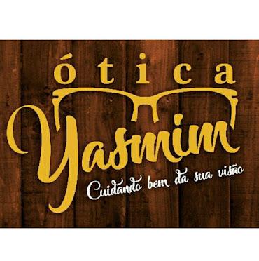 Ótica Yasmin