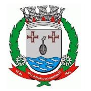 Câmara Municipal São Gonçalo do Amarante
