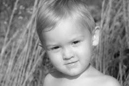 Reid at 2 Years