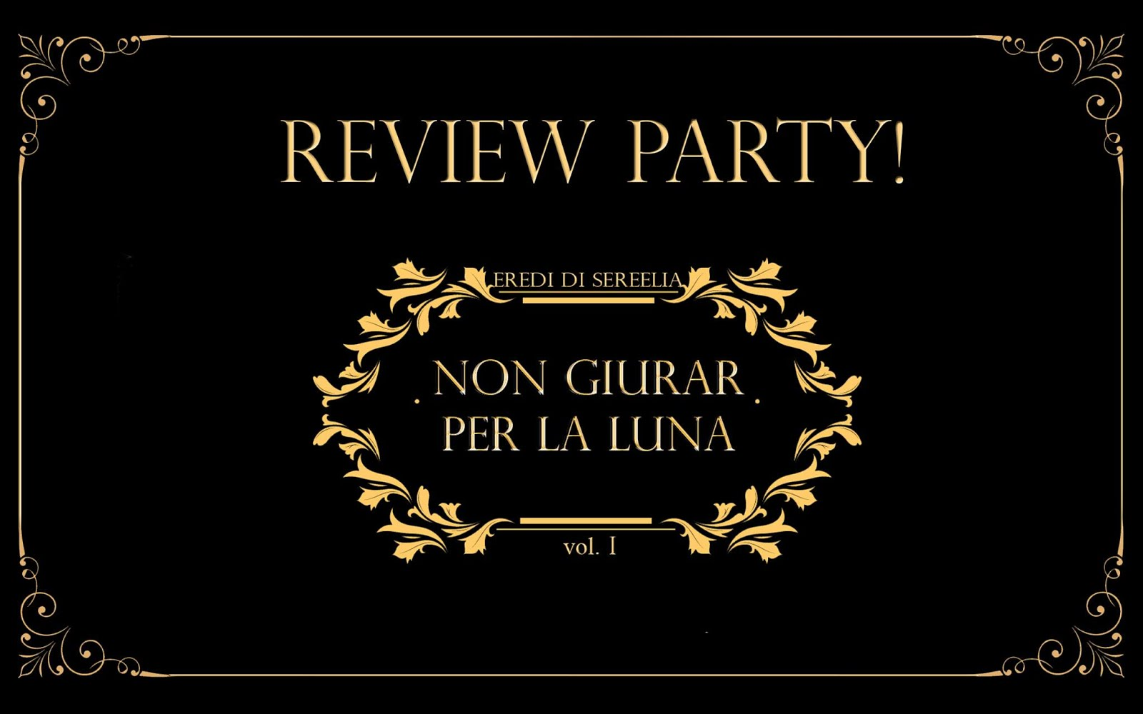 Review Party