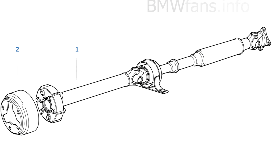 bmw steering pump problem bmw fuel door manual override