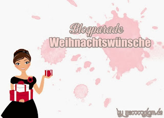 http://www.mscocoglam.de/2013/11/blogparade-weihnachtswunsche.html