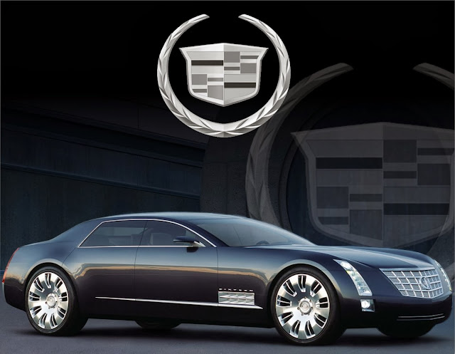 cadillac, car wallpapers, tapandaola111