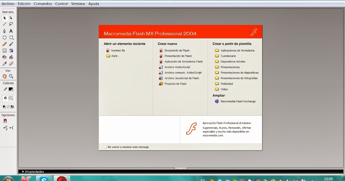 Macromedia flash mx is a no results were found containing flash mx 2 in short description flash mx 2