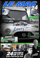 LE MAG24 - OCTOBRE 2011