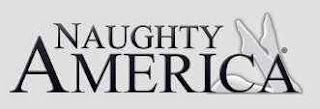 Naughty+America+logo Mix 100% Working Passes 7/June/2014 Enjoy!