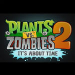 Plants-vs-Zombies-2-Its-About-Time-planned-for-a-July-release