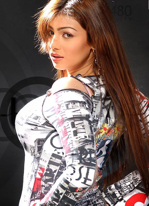 Desi hot romance collection - 5 9