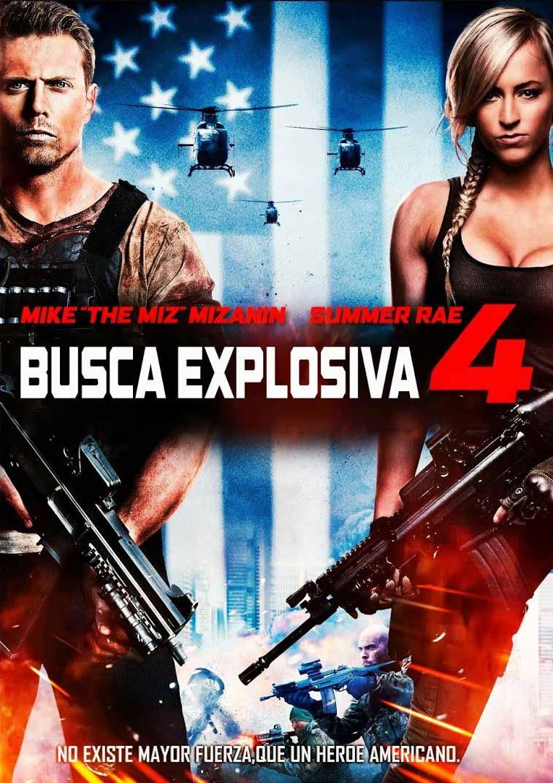 Imagem Busca Explosiva 4