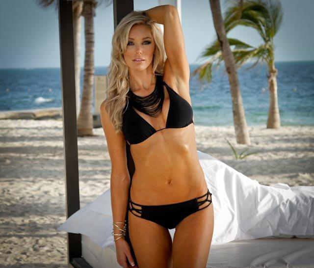 Can consult branco cheerleaders hot body with you