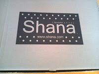 Shana shopping online