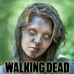 The Walking Dead: las 10 muertes más impactactes de la serie