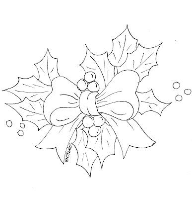 http://1.bp.blogspot.com/-aGsRIgmN7bM/VnGkcJOFYCI/AAAAAAAAFv4/OoArZyV5MGY/s400/Christmas%2BBow%2Band%2BHolly%2B..%2BAnne%2527s%2BDigital%2BArt.jpg