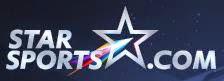 http://www.starsports.com/cricket/
