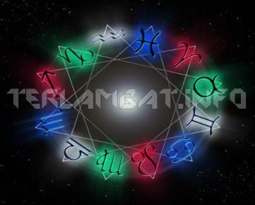 Zodiak 17 18 Januari 2013
