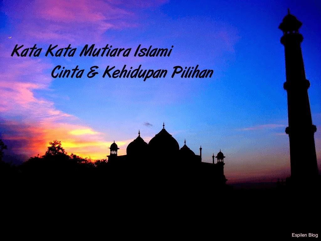 Kata Bijak Islami