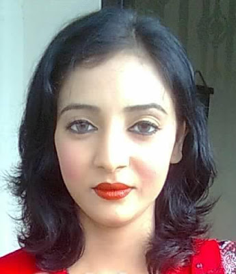 Sadaf Bhutto new drama
