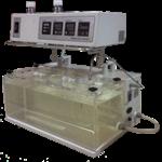 Dissolution Tester 2 Cavity