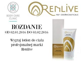 http://www.avida-dollars.pl/2016/01/rozdanie-noworoczne-wygraj-lotion-do.html