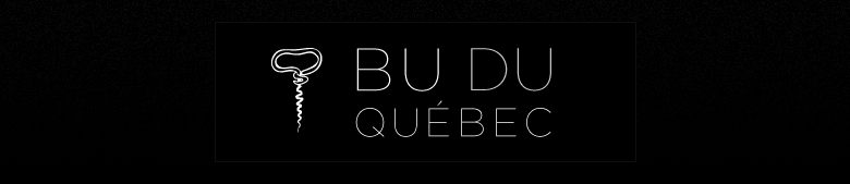 Bu du Qubec