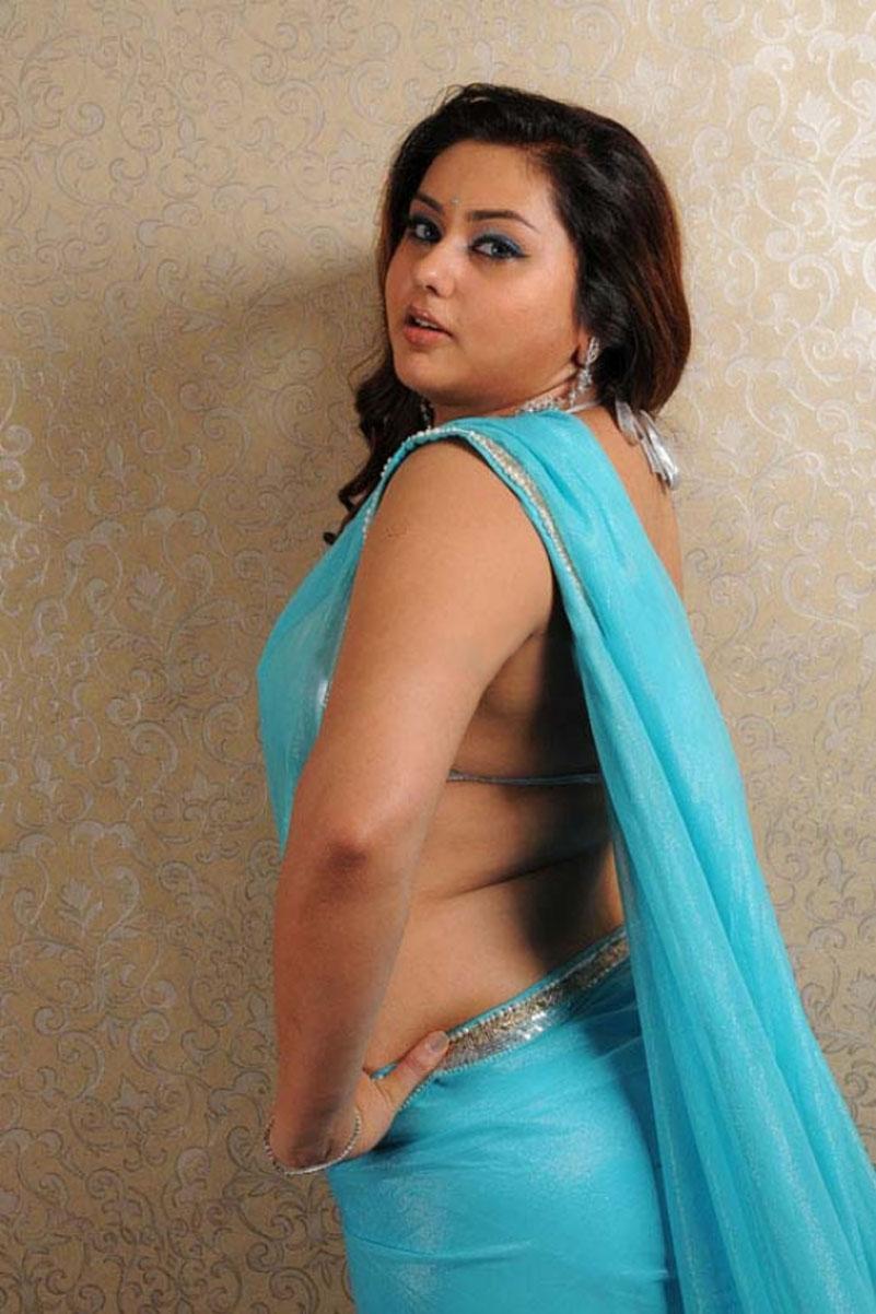 Indian blue film slut