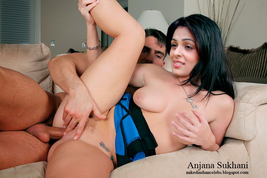 nude indian actress fucking