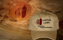 Beyond Mesa Verde Hats website