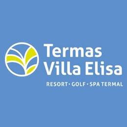 Termas Villa Elisa