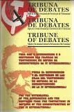 TRIBUNA DE DEBATES INTERNACIONAL