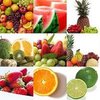 frutas_ricas_vitamina_C - Alto Astral