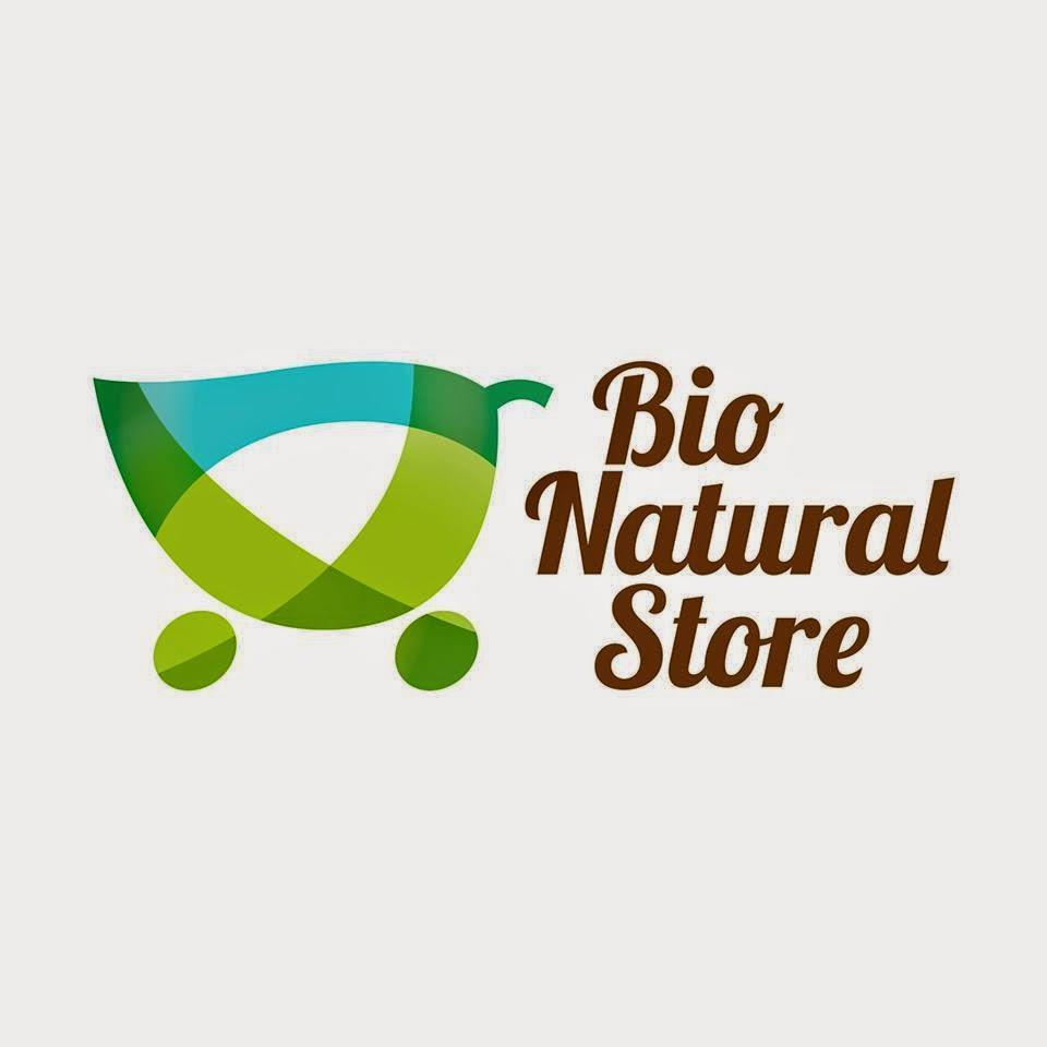 Bionaturalstore.com