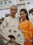 Phim Tân Tống Thế Kiệt