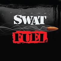 SWAT FUEL