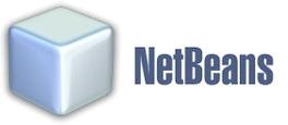 text editor netbean