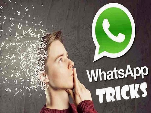 Top 10 Amazing WhatsApp Tips and Tricks You Can Use Today