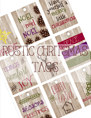 https://www.etsy.com/listing/170058125/rustic-printable-christmas-tags