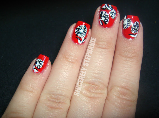 vera-bradley-nail-art