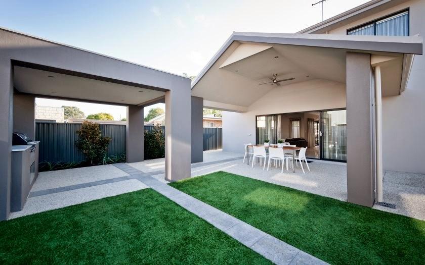3d home design 3d design for house for Home garden 3d design