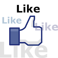 Get More Facebook Likes Free