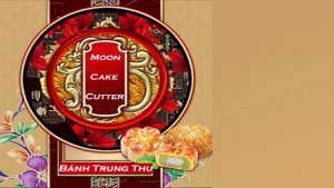 game-cat-banh-trung-thu